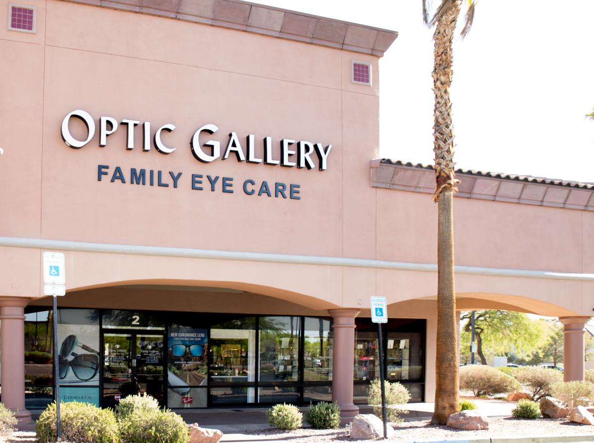 OpticGallery052518-7626